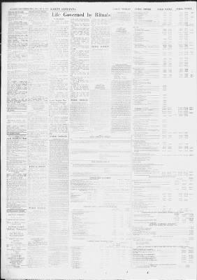 Asbury Park Press From New Jersey On February 8 1973 Page 61