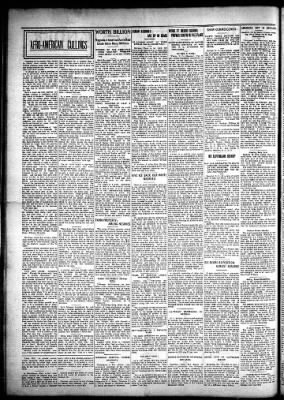 The Bystander from Des Moines, Iowa on June 14, 1912 · Page 2