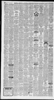 The Pittsburgh Press From Pennsylvania On May 19 1990 Page 26