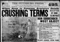 The Pittsburgh Press