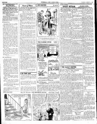 The Courier News from Blytheville, Arkansas on August 1, 1939 · Page 4