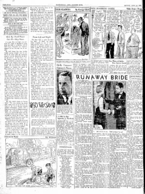 The Courier News from Blytheville, Arkansas on June 22, 1936 · Page 4