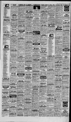 Asbury Park Press from Asbury Park, New Jersey on September 2 ...