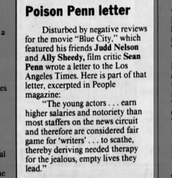 Poision_Penn_letter_Blue_City