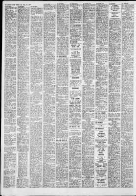 Asbury Park Press From New Jersey On May 28 1977 Page