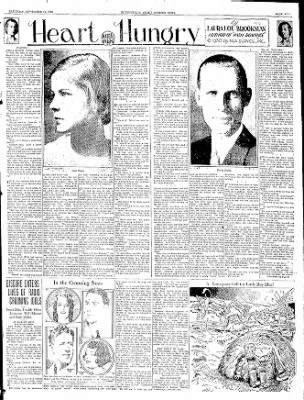 The Courier News from Blytheville, Arkansas on September 13, 1930 · Page 5