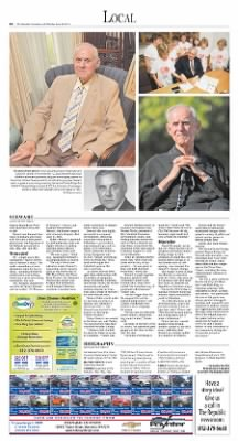 The Republic from Columbus, Indiana on June 22, 2015 · Page 4