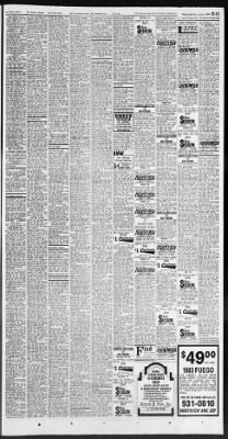 The Pittsburgh Press from Pittsburgh 9d1739408fc0