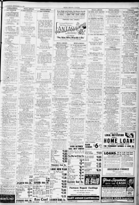 Akron beacon journal from akron ohio on september 24 1942 page 35 the akron beacon journal from akron ohio on september 24 1942 page 35 solutioingenieria Gallery