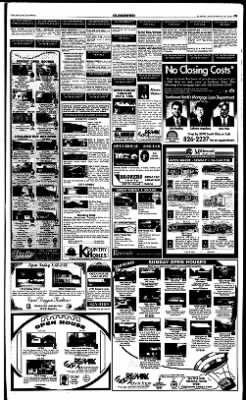 The Salina Journal from Salina, Kansas on September 28, 1997 · Page 31