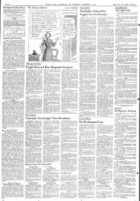 Cumberland Evening Times from Cumberland, Maryland on December 8, 1948 · Page 4