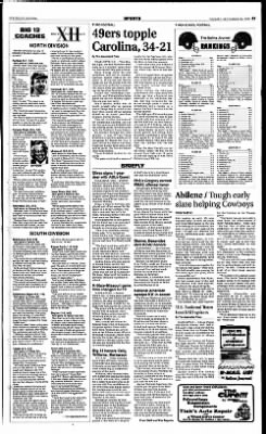 The Salina Journal from Salina, Kansas on September 30, 1997 · Page 13