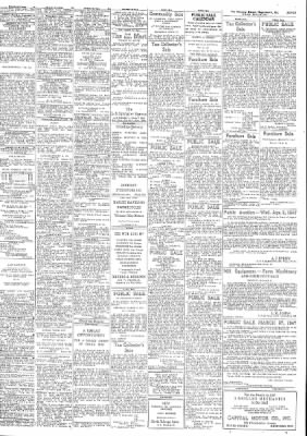 The Morning Herald from Hagerstown, Maryland on March 22, 1947 · Page 4