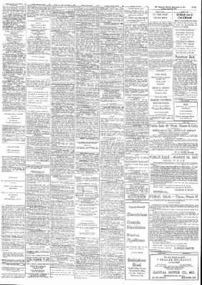 The Morning Herald from Hagerstown, Maryland on March 24, 1947 · Page 6