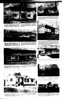 Estherville Daily News from Estherville, Iowa on May 16, 1952 · Page 7