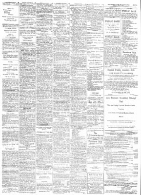 The Morning Herald from Hagerstown, Maryland on April 12, 1947 · Page 5