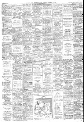 Cumberland Evening Times from Cumberland, Maryland on December 21, 1948 · Page 26