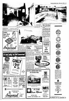 Redlands Daily Facts from Redlands, California on July 5, 1963 · Page 11