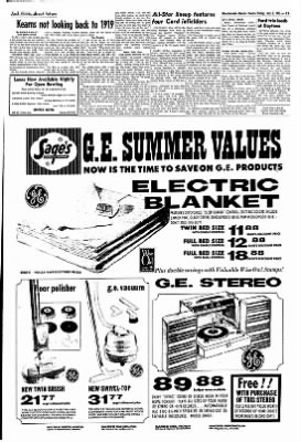 Redlands Daily Facts from Redlands, California on July 5, 1963 · Page 13
