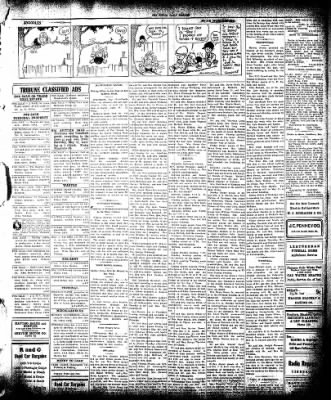 The Tipton Daily Tribune from Tipton, Indiana on May 15, 1935 · Page 5