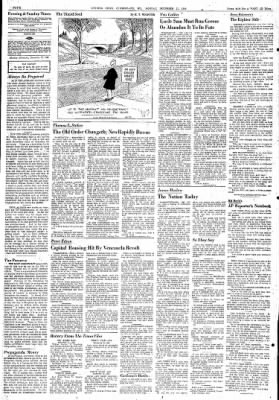Cumberland Evening Times from Cumberland, Maryland on December 27, 1948 · Page 4