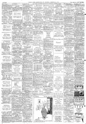 Cumberland Evening Times from Cumberland, Maryland on December 30, 1948 · Page 16