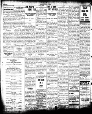 The Tipton Daily Tribune from Tipton, Indiana on June 5, 1935 · Page 4
