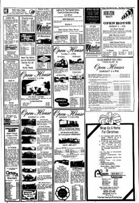 The Salina Journal from Salina, Kansas on November 29, 1981 · Page 40