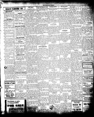 The Tipton Daily Tribune from Tipton, Indiana on June 10, 1935 · Page 5
