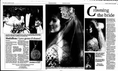 The Salina Journal from Salina, Kansas on January 28, 1996 · Page 63