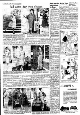 Redlands Daily Facts from Redlands, California on July 20, 1963 · Page 2