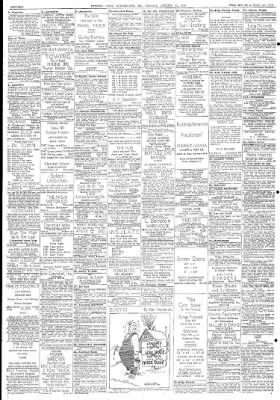 Cumberland Evening Times from Cumberland, Maryland on January 11, 1949 · Page 16