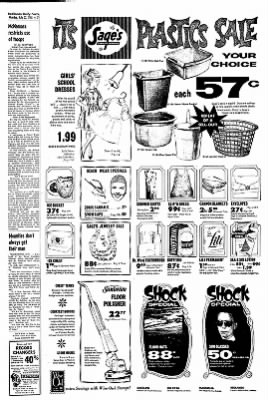 Redlands Daily Facts from Redlands, California on July 22, 1963 · Page 7