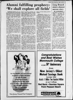Asbury Park Press from Asbury Park, New Jersey on September 25, 1983 · Page 207