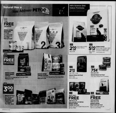 Reno Gazette-Journal from Reno, Nevada on October 31, 2010