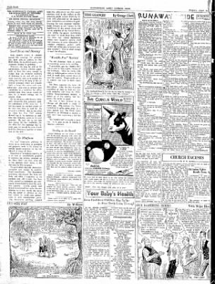 The Courier News from Blytheville, Arkansas on June 26, 1936 · Page 4