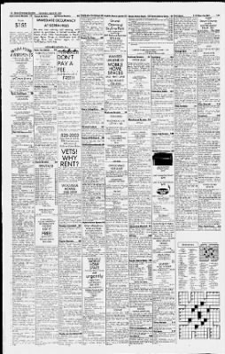 Reno gazette journal from reno nevada on april 27 1974 page 18 cheapraybanclubmaster Choice Image