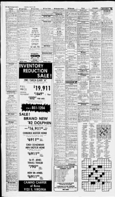 Gazette journal from reno nevada on june 20 1981 page 15 reno gazette journal from reno nevada on june 20 1981 page 15 solutioingenieria