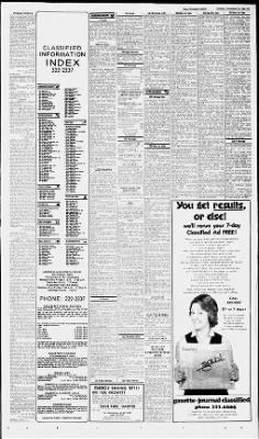 Reno gazette journal from reno nevada on december 21 1981 page 25 solutioingenieria Choice Image