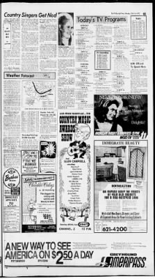 The Pittsburgh Press from Pittsburgh, Pennsylvania on ...