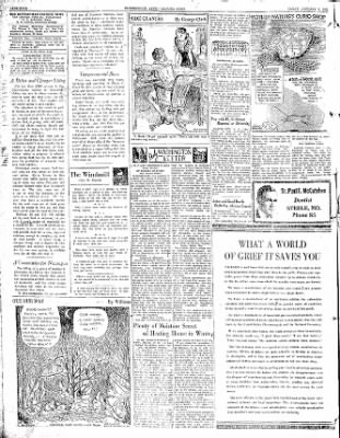 The Courier News from Blytheville, Arkansas on January 9, 1931 · Page 4