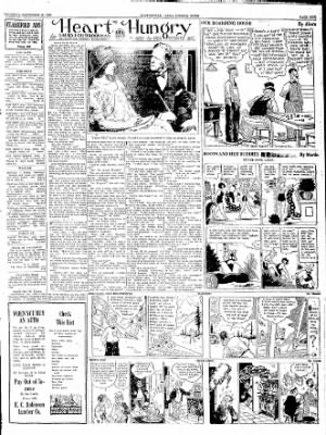 The Courier News from Blytheville, Arkansas on September 18, 1930 · Page 9