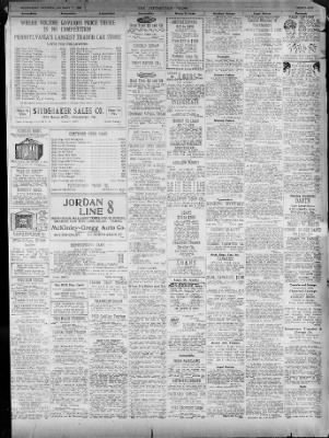 The Pittsburgh Press from Pittsburgh, Pennsylvania on January 7 ...
