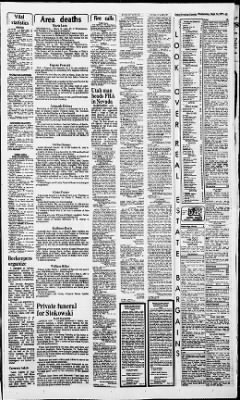 Gazette journal from reno nevada on september 14 1977 page 25 reno gazette journal from reno nevada on september 14 1977 page 25 solutioingenieria Image collections