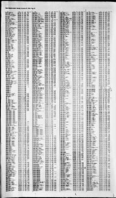 Reno Gazette-Journal from Reno, Nevada on December 31, 1990