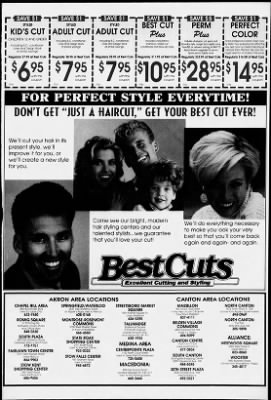 The Akron Beacon Journal From Akron Ohio On July 12 1998 Page 626