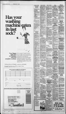 Gazette journal from reno nevada on april 7 1988 page 32 reno gazette journal from reno nevada on april 7 1988 page 32 solutioingenieria