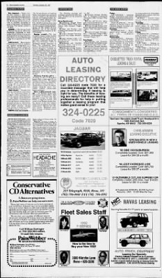 Reno gazette journal from reno nevada on october 28 1991 page 42 malvernweather Images