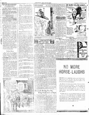 The Courier News from Blytheville, Arkansas on January 15, 1931 · Page 4