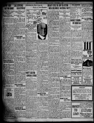 The Evening Journal from Wilmington, Delaware on September 9, 1922 · Page 2